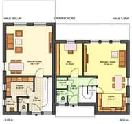 Luna 120 (DHH) floor_plans 1