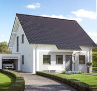 Architektenhaus Luna