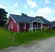 Lundeborg (inactive)
