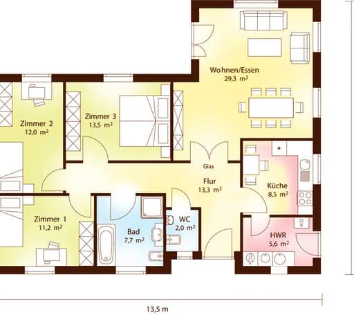 Lundeborg floor_plans 0