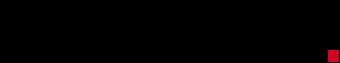 Luxhaus Logo 2