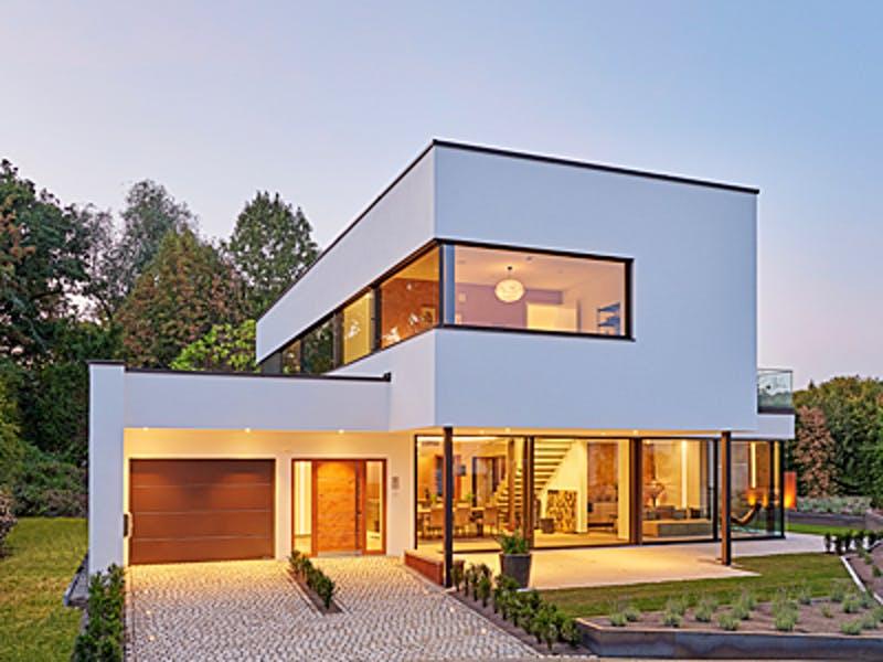 Luxhaus - Vorschaubild 2