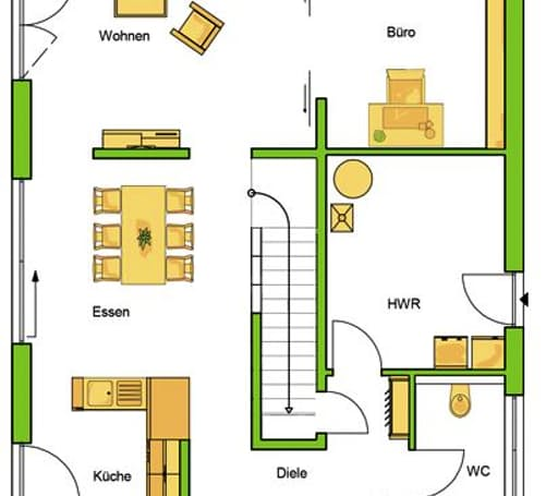 Luzern floor_plans 0