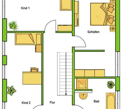 Luzern floor_plans 1