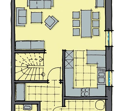 Maastricht floor_plans 0