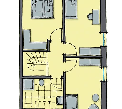 Maastricht floor_plans 1