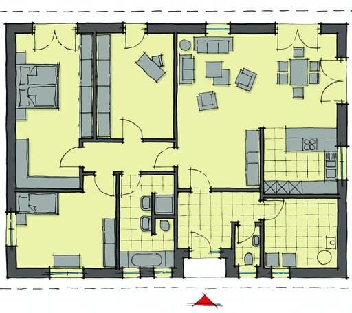 Madeira floor_plans 0