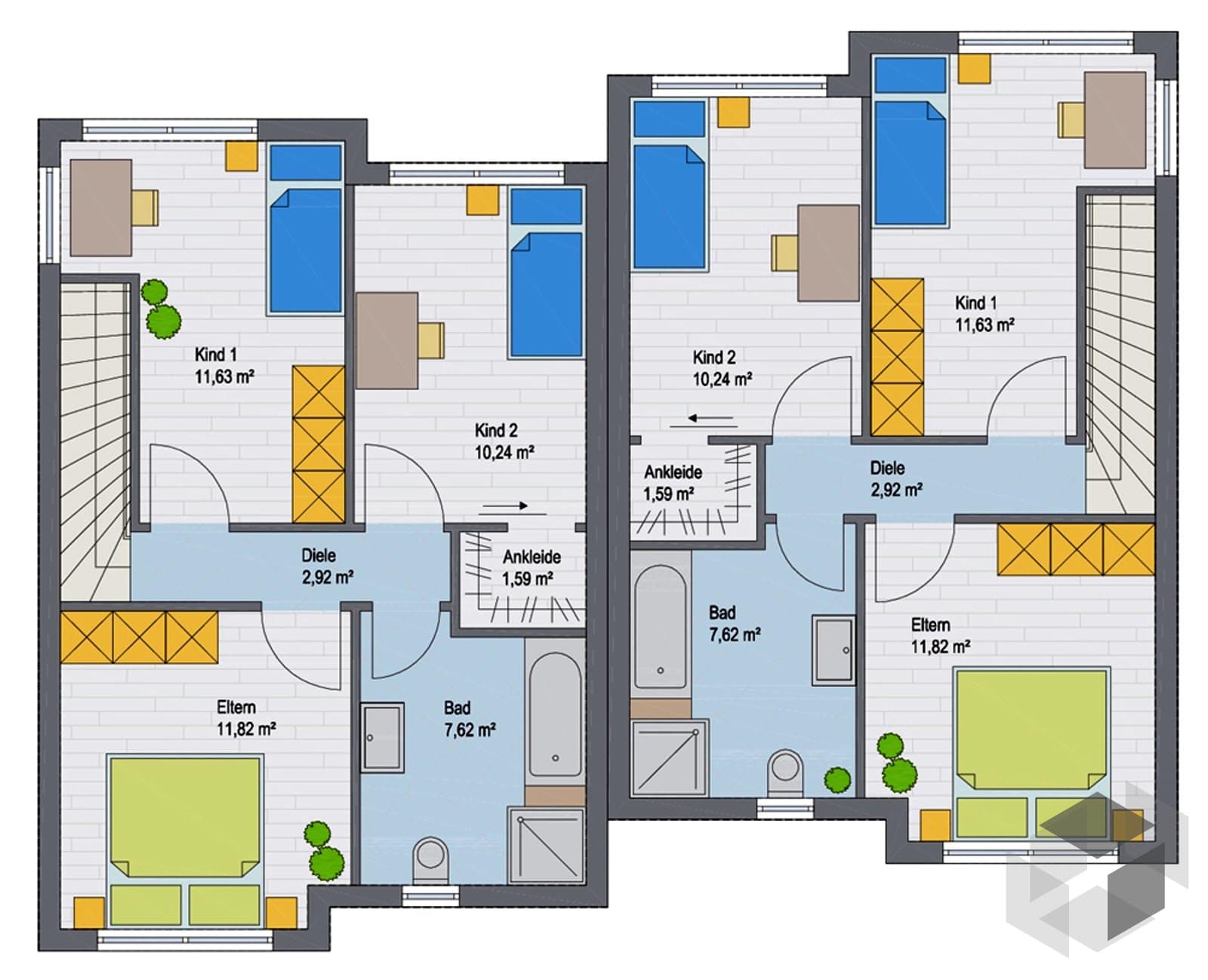 madison 97 von argisol bausysteme bewa gmbh komplette. Black Bedroom Furniture Sets. Home Design Ideas