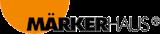 Märker - Logo 1