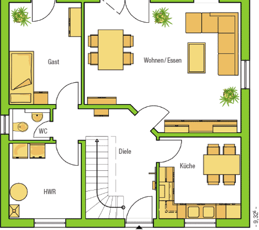 Mailand floor_plans 0