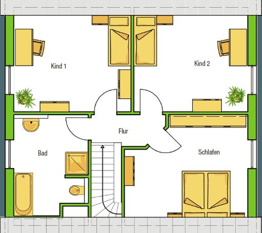 Mailand floor_plans 1