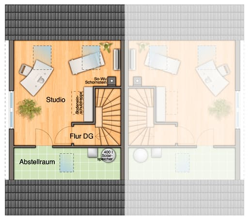 Mainz 128 (DH) floor_plans 0