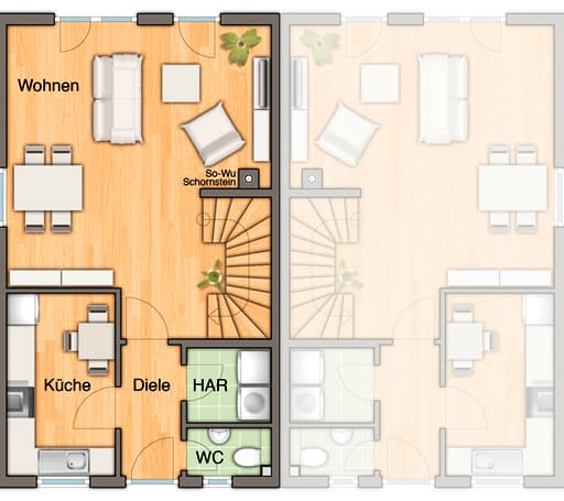 Mainz 128 (DH) floor_plans 1
