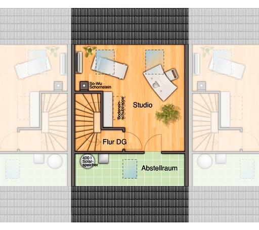 Mainz 128 (RH) floor_plans 0