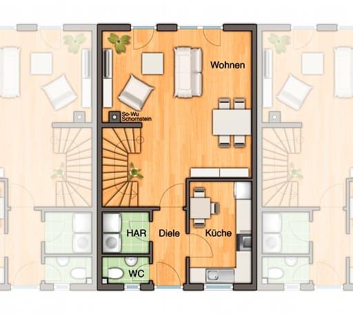Mainz 128 (RH) floor_plans 1