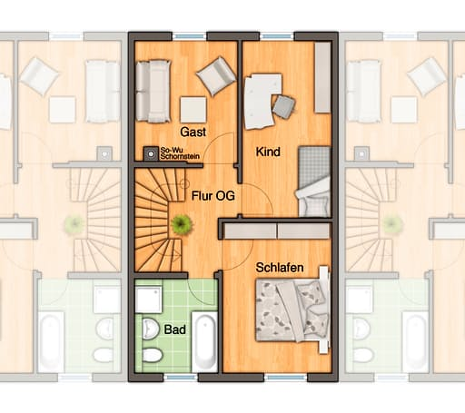 Mainz 128 (RH) floor_plans 2