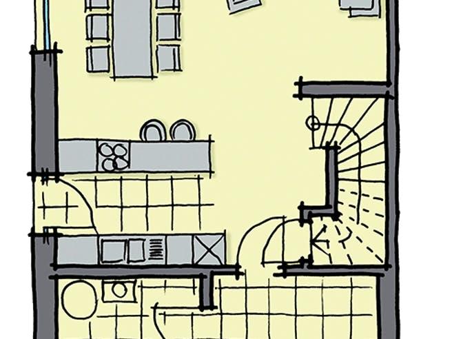 Malaga floor_plans 0