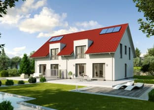 Malmö exterior 0