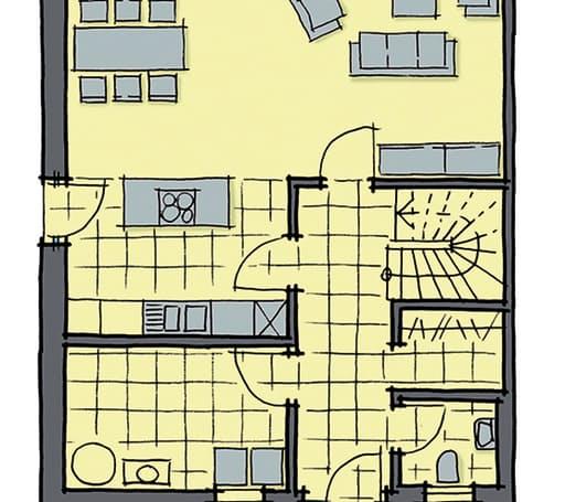 Malmö floor_plans 0