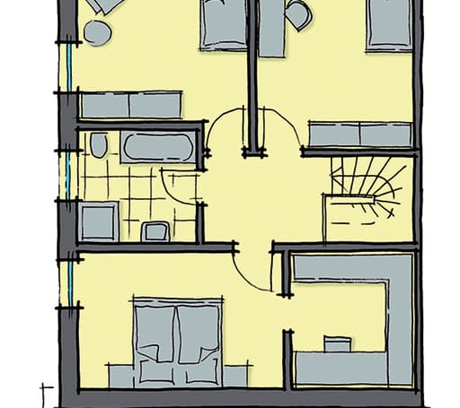 Malmö floor_plans 1