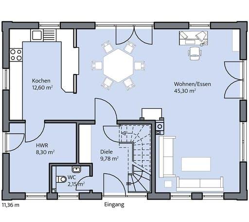 Mammen - Janke Floorplan1
