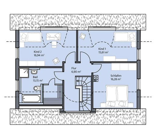 Mammen - Janke Floorplan2