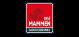 Mammen - Logo 1
