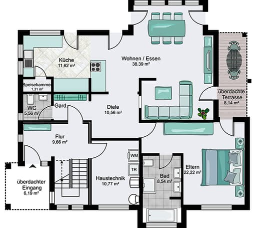 Mannheim floor_plans 0