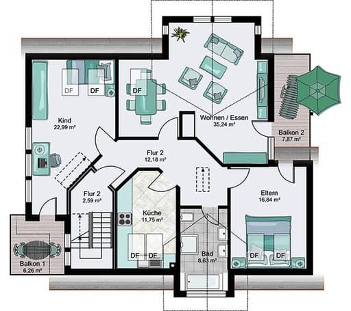 Mannheim floor_plans 1