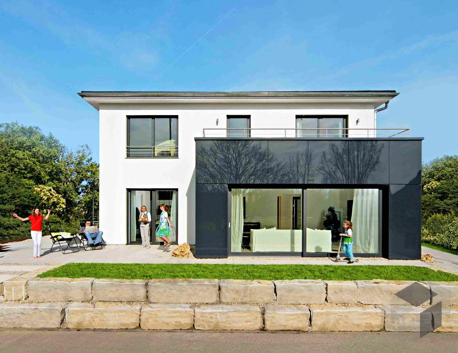 mannheim von keitel haus komplette daten bersicht. Black Bedroom Furniture Sets. Home Design Ideas
