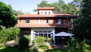 Margret (KfW-Effizienzhaus 55) exterior 2