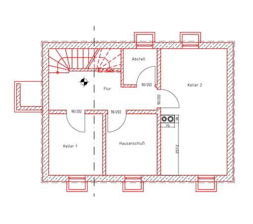 Maria floor_plans 0
