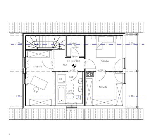 Maria floor_plans 1