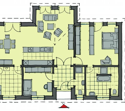 Marmilla floor_plans 0