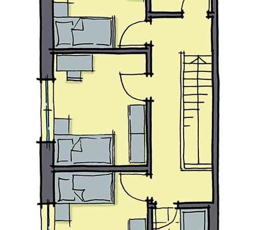 Marseille floor_plans 1