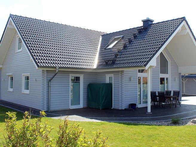 Marstrand exterior 1