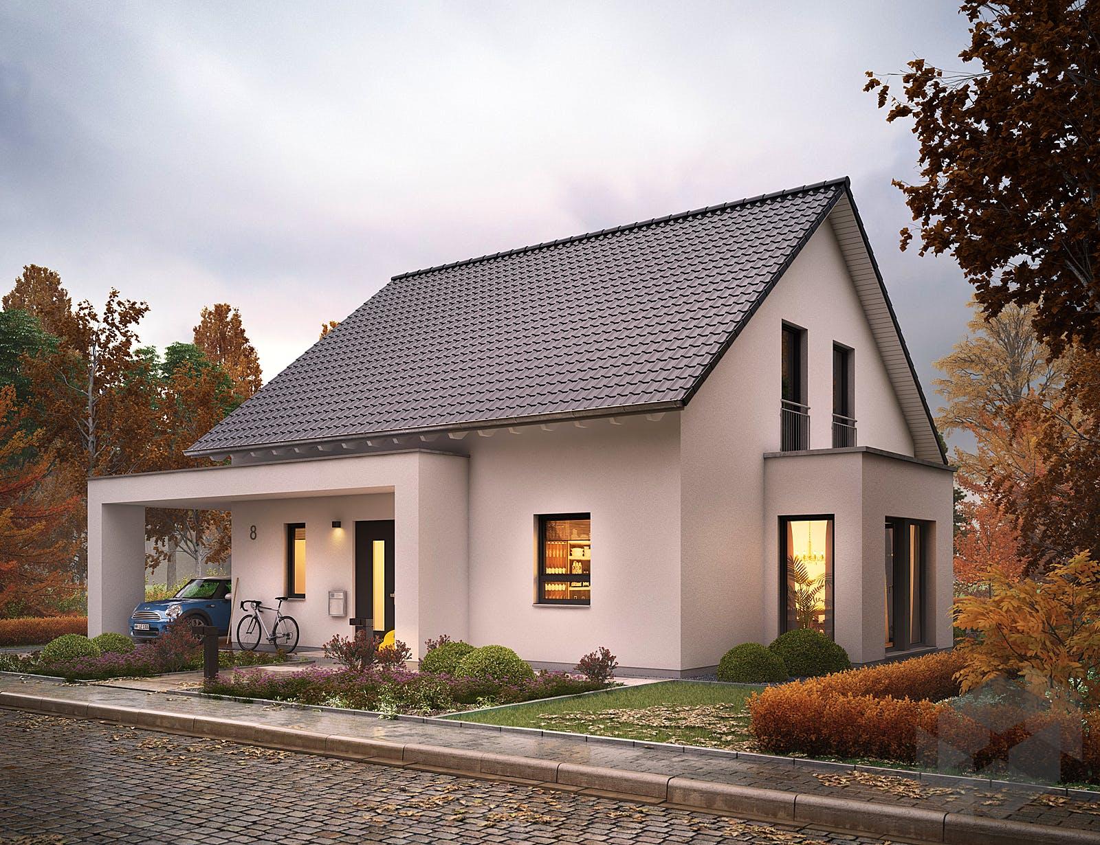lifestyle 14 01 s von massa haus. Black Bedroom Furniture Sets. Home Design Ideas