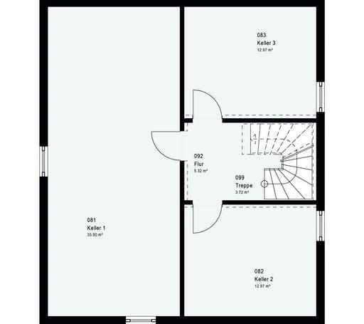 Massa - LifeStyle 14.04 F Floorplan 9