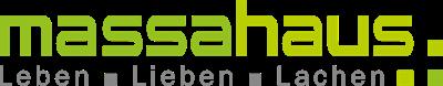 Massa Logo 2