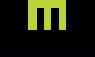 Massa - Logo 4