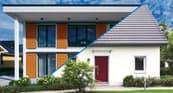 Fertighaus oder Massivhaus: Welcher Haustyp ist besser?