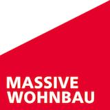 Massive Wohnbau - Logo 1