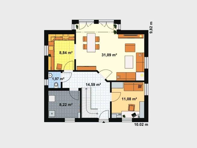 Maxx 3/3 floor_plans 1
