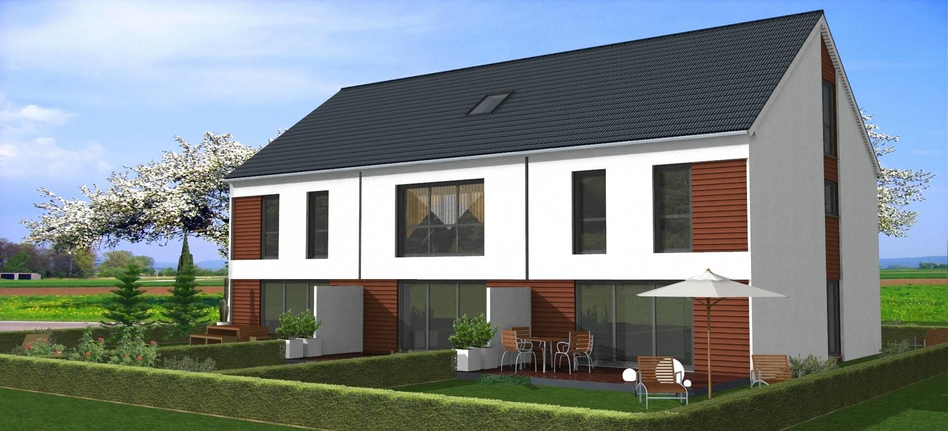 eihenhäuser - Häuser Preise nbieter Infos size: 1920 x 874 post ID: 6 File size: 0 B