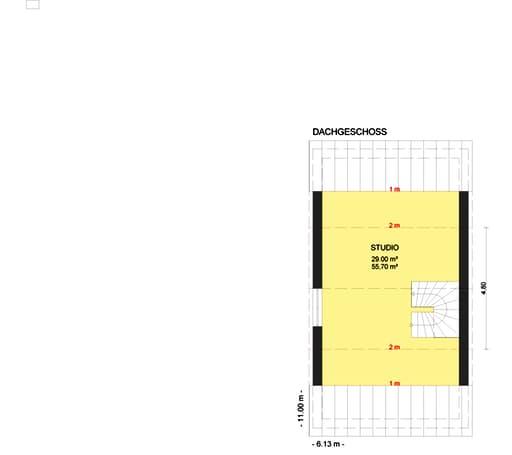 Maya 160 floor_plans 0