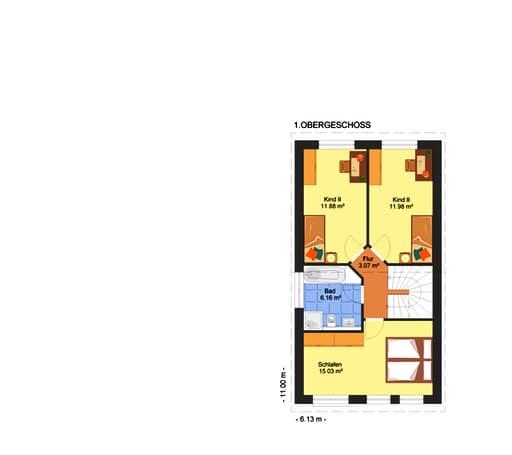 Maya 160 floor_plans 1