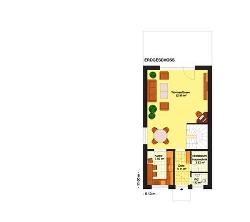 Maya 160 floor_plans 2