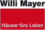 Mayer - Logo 1