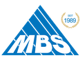 MBS-Massivbau - Logo 1