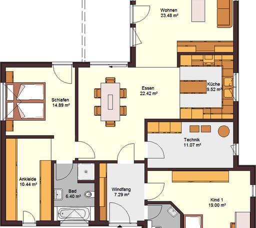 Mea 129 floor_plans 0